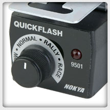 quickflash2image.jpg